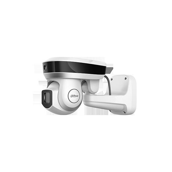 灵瞳摄像机