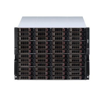 云存储数据存储节点